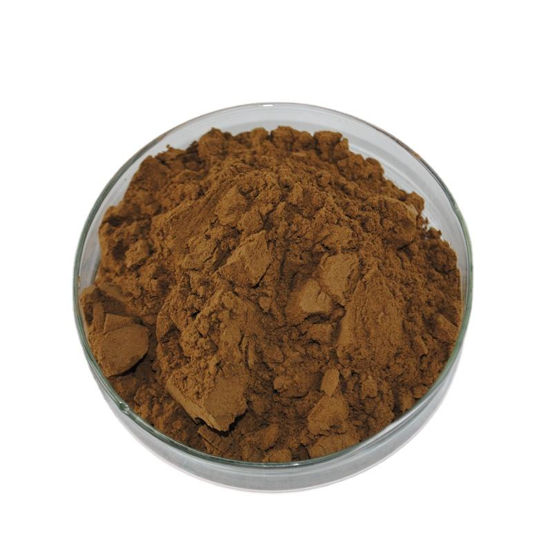 Best Quality Wholesale Cocoa Powder Alkalized With Lowest cocoa powder price