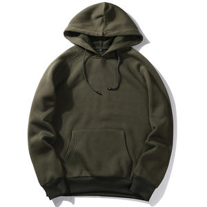 Hot sale factory direct hoodies men hoodies