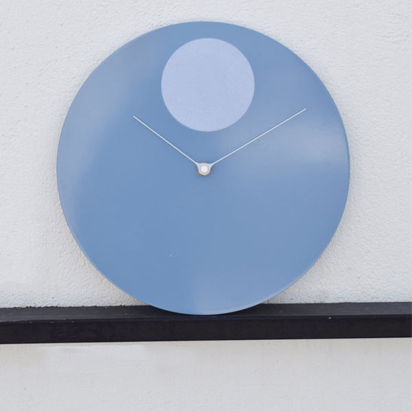 China Supplier art deco wall clock with cheap price