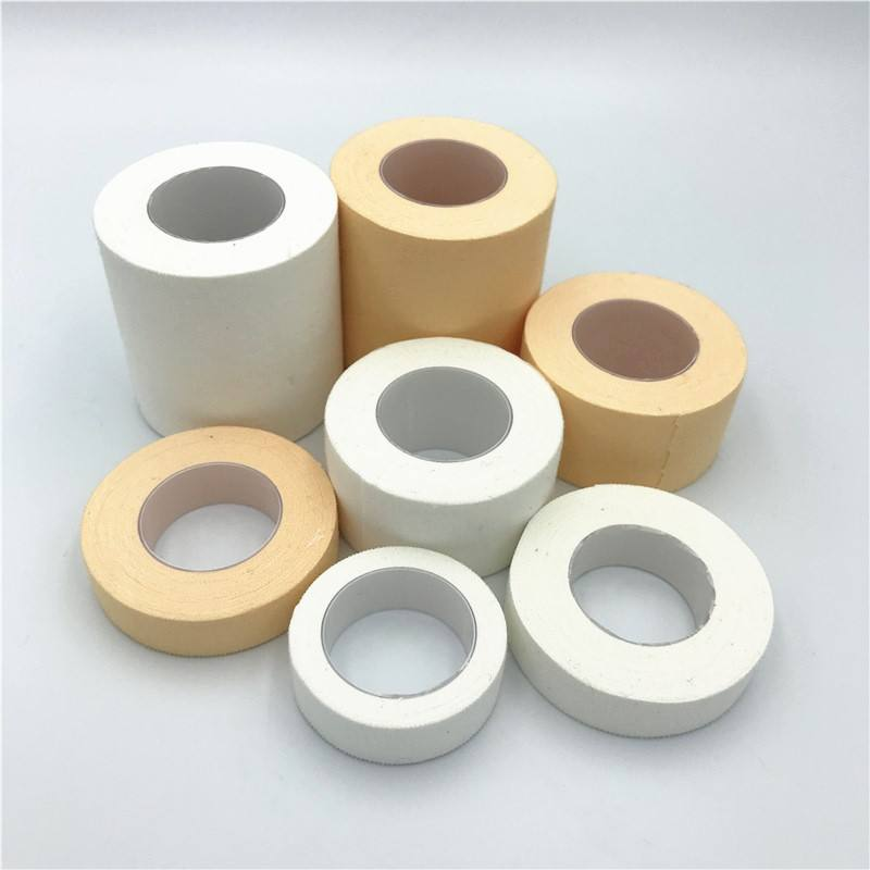 YOJO Medical Disposable Cotton Umbilical Tape