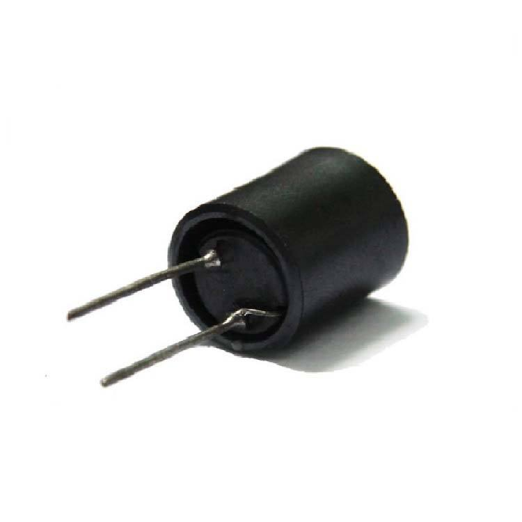 Fixed Inductors Indctr Lw Profl Wnd 1210 100Uh 10/%