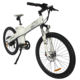 Factory direct sale e bicycle city full suspension ebike cross electric bike 48v 1000w e bike adult with Advantage price