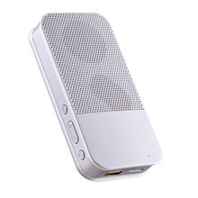 new products bluetooth speaker with fm radio usb slots  portable bluetooth speaker bass tf  factory price