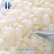 100% pure and natural white beeswax pellets candle bee wax wholesale without paraffin