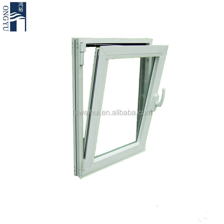 Building Bulletproof Frosted Picture Lead Etched One Way Low E Price Round Poly Acrylic Bullet Proof Glass Window