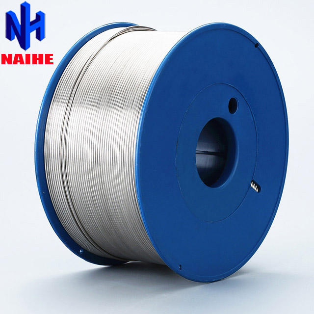 good quality 2.5mm 400m each spool high strength high voltage electric fencing wire