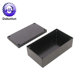 ABS Plastic Enclosure,Plastic Injection Molding Box