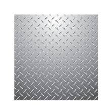 SS 201 201L Stainless Steel embossed sheet plate for Decoration