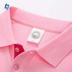 Wholesale price mens custom cotton polo t shirt,New design cheap mens golf polo shirt white t-shirt
