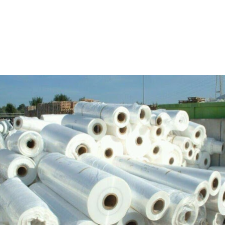 LDPE film in rolls CHEAPER RATES