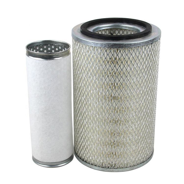 Generator Air Filter KW1524 NLK07 NL21-12I1 k14900d