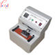 Desktop ink bleaching tester machine test the degree of ink decolorization ink bleaching tester 220V
