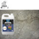 Coating Floor Floor Coating WH6982 Hydrophobic Nano Sealant Concrete Nano Coating For Floor