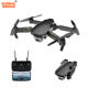 Global Drone Quadcopter GD89 With Camera HD Radio Control Toys FPV Wifi UFO Drone Mavic Drone with Long Time Flight