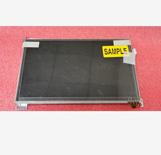 LQ0DAS1802 LQ070T5DG30 QPWBM0245TPZZ New Original LCD /& 4-wires touch screen