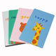 New Product High Quality Souvenir Promotional Gift Adult Paper Game Playing Cards Children Custom Printing Game Card