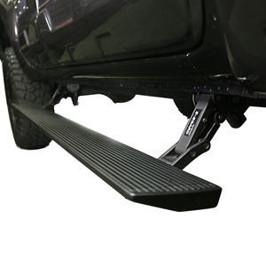 E-board FJ Cruiser electric side step