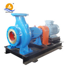 Discharge water pump motor 20hp/25hp irrigation