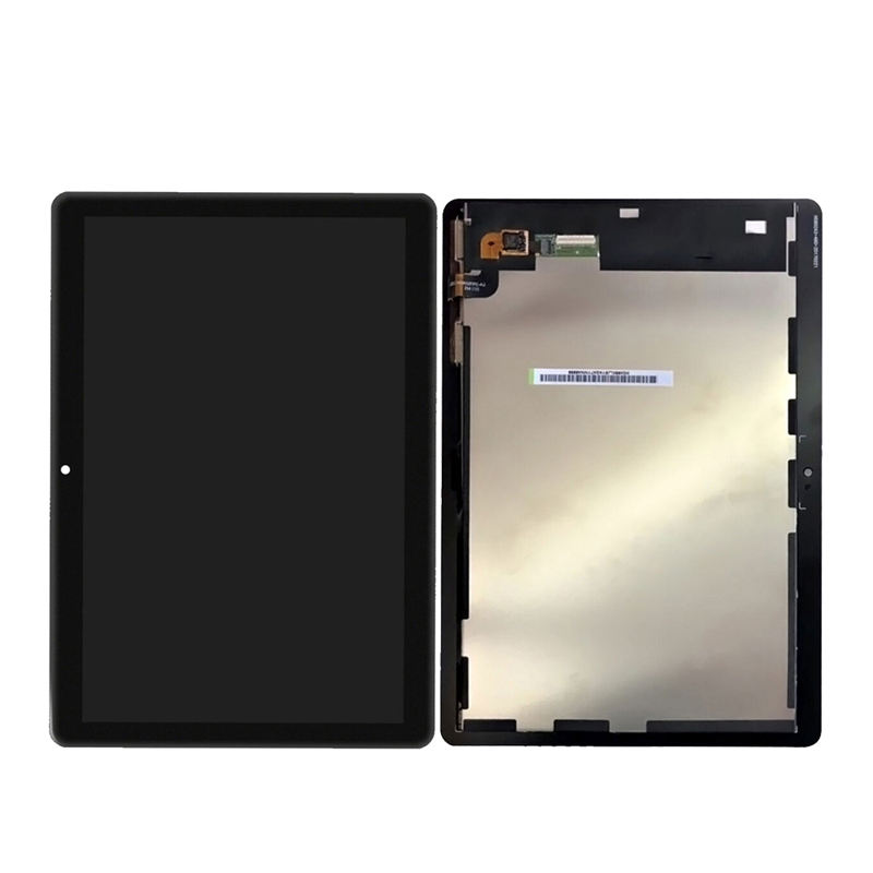 Groothandel Voor Huawei Mediapad T3 10 AGS-W09 AGS-L09 L03 Lcd-scherm + Touch Screen <span class=keywords><strong>Digitizer</strong></span>
