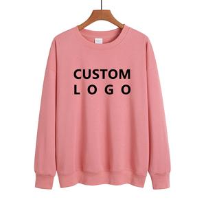Sweater Elegant, Soft, Slightly Sheer