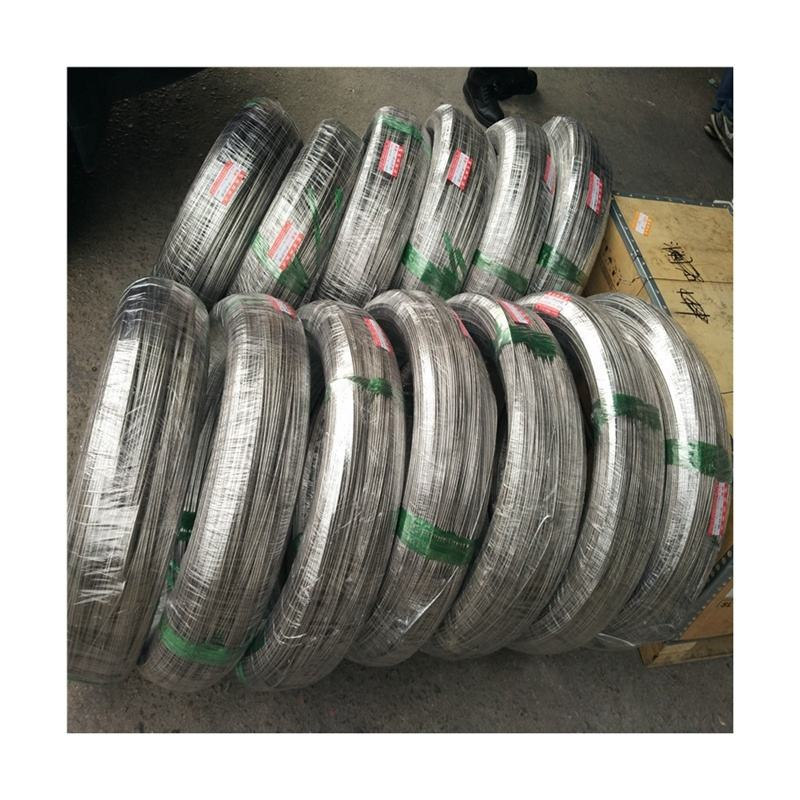 1mm 2mm 3mm colorful aluminum wire, aluminum craft wire
