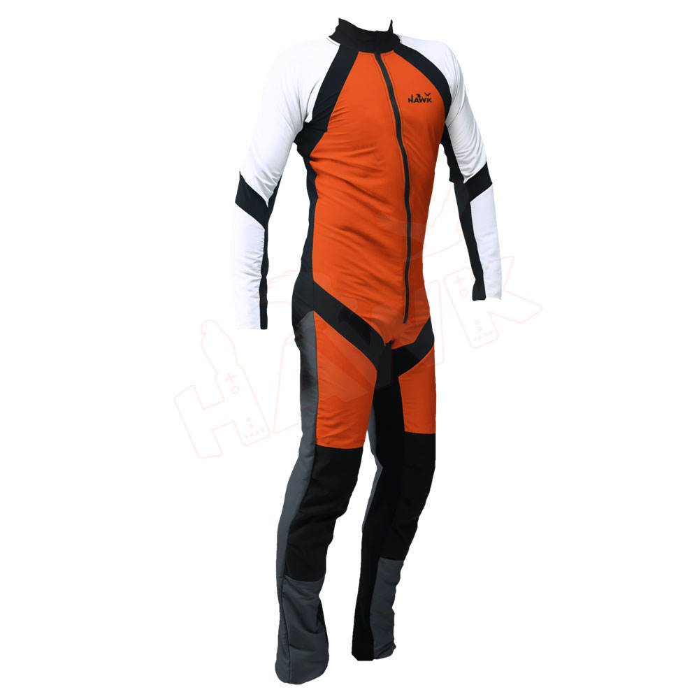Dynamic Flying Skydive Suit / Fitted Jumping Skydive Suit