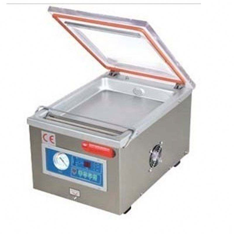 Low cost Table top vacuum packing machine/food vaccum sealer