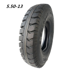 High-quality Truck motorcycle tire 5.50-13 Trailer Tyre