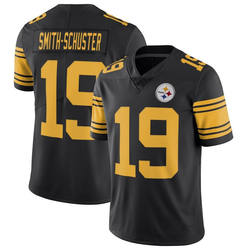 Wholesale customization New 2020 NFL jerseys top NFL footbal