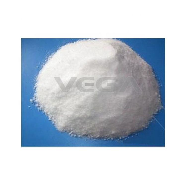 VEGA High Quality Sodium Selenite Feed Additives Made in China
