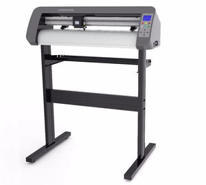 Graphtec Cutting Plotter Price