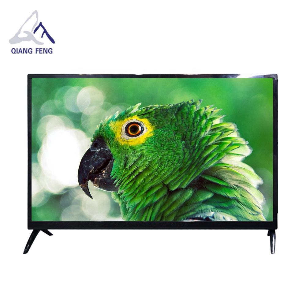 Oem schermo uhd 4k <span class=keywords><strong>tv</strong></span> <span class=keywords><strong>led</strong></span> supporto per alibaba shopping online cinese di <span class=keywords><strong>marca</strong></span> smart 40/50/55/80/100/130 curvo <span class=keywords><strong>tv</strong></span> con wifi