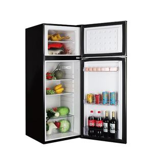 Factory manufacture various fresh food cooling general electronic refrigerator