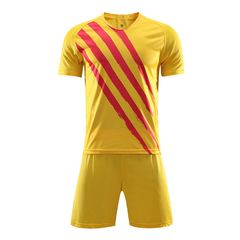 20 21 Newest Top Thailand Soccer Jerseys Hot sale products