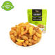 Dry Fruits Dry Fruits Good Nutritional Value Consumed Immediately Seedless And Oval Shape Dried Raisins Dry Fruits