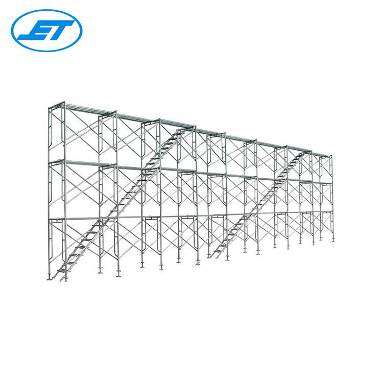 Craigslist used scaffolding for sale building construction tool and equipment building scaffolding and mobile scaffol frame d