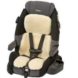 Hot selling baby products Eco friendly Stroller baby car seat  Baby-support seat plush