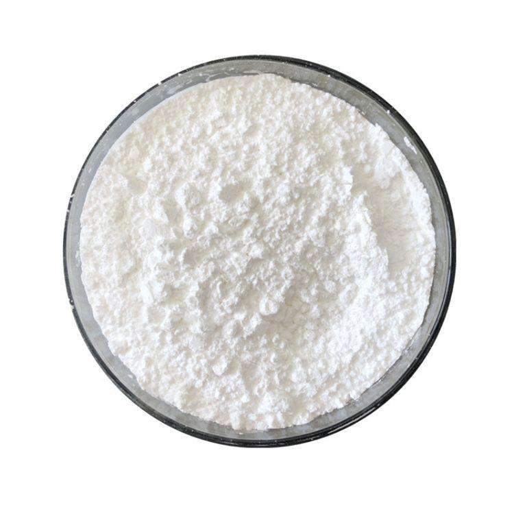 VITAMINE E ACETATE CAS 58-95-7 98% 75% 50% 15% Excellent High Quality China factory supplied top quality