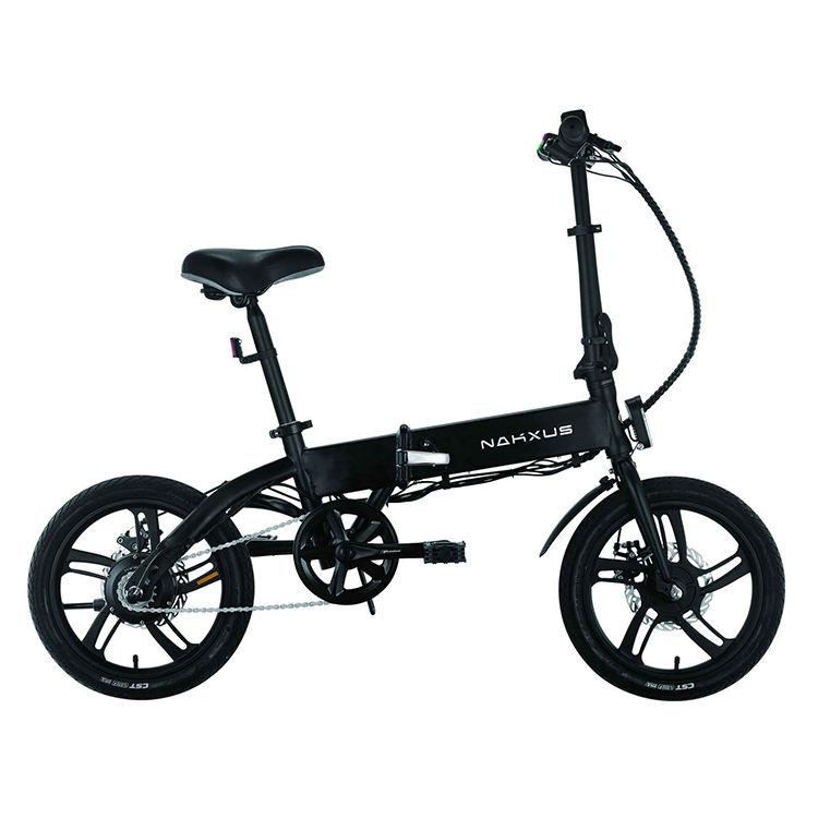 16F004 Đĩa-phanh 16 inch e xe đạp <span class=keywords><strong>gấp</strong></span> xe đạp điện