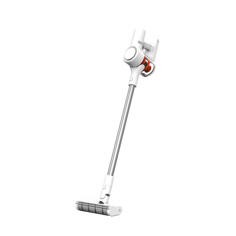 Global Version Xiaomi Vacuum 1C Rechargeable 20000Pa Cordless Stick Wireless Handheld Vacuum Cleaner