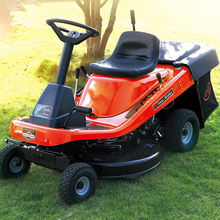 30 Inch Ride lawn  Mower and Tractors
