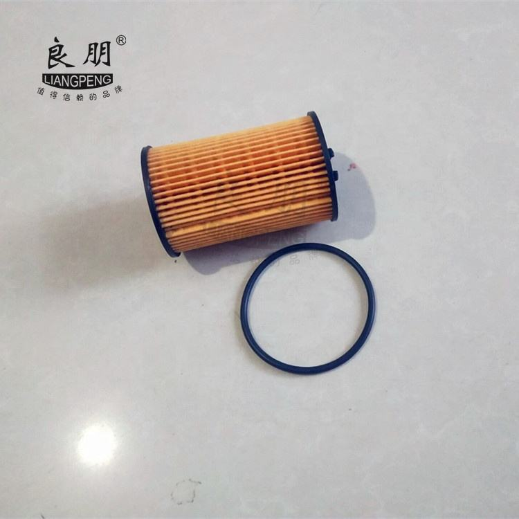Factory wholesale high performance oil filter OEM 03N115562
