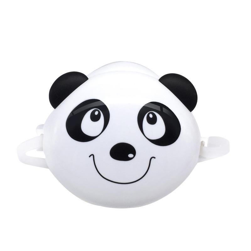 Điện Thông Minh Không Khí Hơi Thở Tự Do Lọc Tái Sử Dụng Mặt Respiratorey Bảo Vệ-Maske Máy Lọc Không Khí Mặt Nạ Cho Trẻ Em