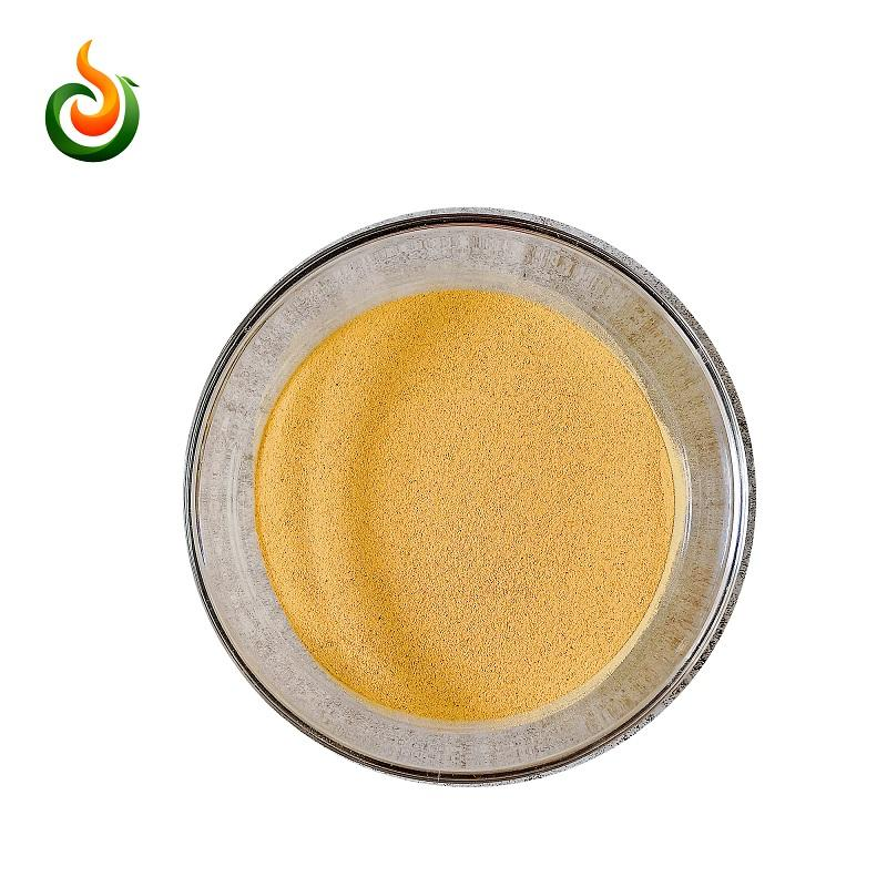 JUCI Product Corn extract powder for organic fertilizer