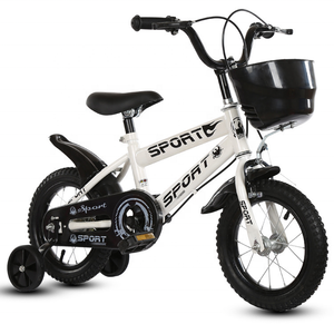 2020 Wholesale cheap price kids small bicycle / cheap bicycle sport bike / cheap bicycle