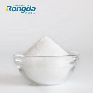 Công Nghiệp Lớp 93% Sodium Sulfite Trong Sulphate Sodium Sulfite Khan