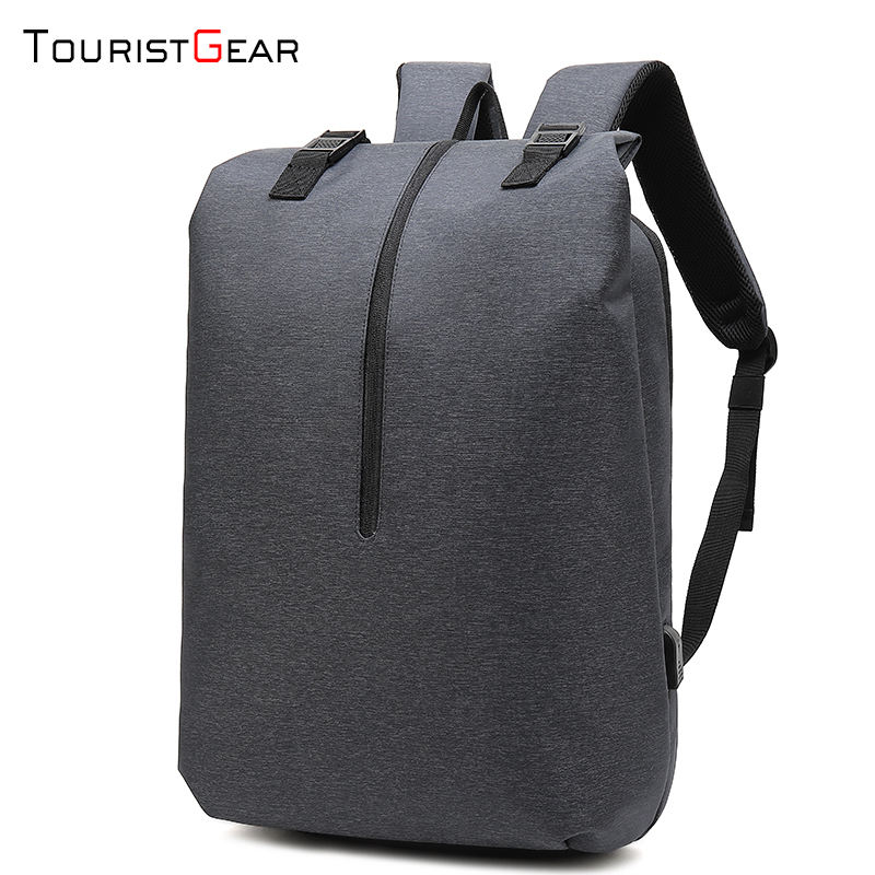 unisex fashion new design mochila zaino waterproof anti theft business laptop backpack bag for hiking camping