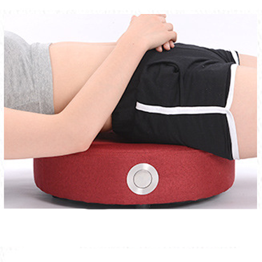 Cushion, high quality cushion with therapeutic effect, traditional Chinese sitting moxibustion