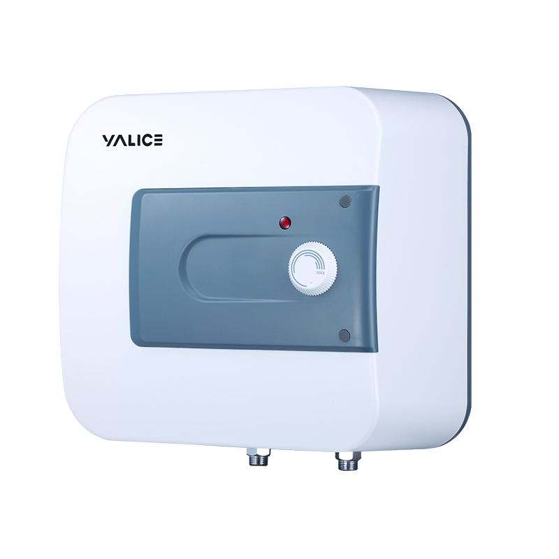 10L Storage Electric Water Heater