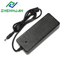 AC DC power adapter 90W 19.5V 4.62V laptop adapter for notebook 5.5 * 2.5 mm DC connector
